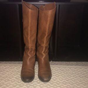 "Sam Edelman ""Penny"" Riding Boot"